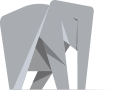 logo delefant
